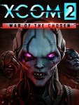 XCOM 2: War of The Chosen DLC (PC) - $23AUD @ Green Man Gaming