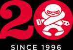 Madman Easter Sale - 20% off all Anime/Manga/Merch/TV/Films