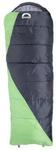 Spinifex Peak Hooded Sleeping Bag Green $30 (Was $120) in Store or + Shipping @ Anaconda