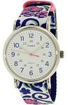 Timex 38mm Weekender US $27.90 (Approx AU $35.90) Delivered @ AreaTrend