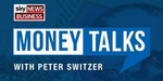 Free Tickets to The Studio Audience for The Filming of 'Money Talks with Peter Switzer' [NSW]