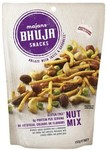 Majans Bhuja Mix 140g-200g Varieties @ Coles $1.92 each (Was $3.85) @ Coles