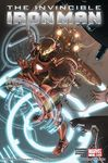 Free Comics $0: Invincible Iron Man #1, Daredevil: End of Days #1, Bullseye #1, The Thing #1 @ Comixology (Was $1.99)