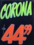[NSW] Johnnie Walker Black Label 700ML - $39.99 @ Cellarbrations Roselands