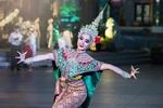 Jetstar from MEL to Bangkok, Thailand from $366 Return (Various Dates Nov-Dec, Feb-June) @ FS