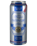 Oettinger Pils 24 Cans 500ml $44.90 C&C (Or + Delivery) @ Dan Murphy's