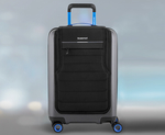 Bluesmart One 4W Carry-on Hardcase Luggage $40 (Was $149) ($44.95 Delivered iOS App, Free w/ Club Catch, $9.95 Shipping) @ Catch