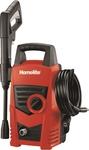Homelite 1400W 1450psi Pressure Washer $39 | Selleys 320g Liquid Nails - 20 Pack $74.62 @ Bunnings