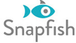 Snapfish 50% off Everything (Excludes Prints) and 65% off Certain Items