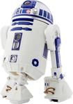 Star Wars - R2-D2 Sphero App-Enabled Droid $99.01 @ EB Games