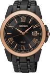 Seiko Le Grand Sport SNE470P $329, Seiko Solar Chronograph SSC265P Le Grand Sport $399 + Delivery @ Starbuy