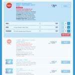 Renew Dreamworld Annual Pass $79 (Save up to $50): 12 Months + 1 Bonus Month + DreamPix Photo Pass (Worth $99) @ Dreamworld