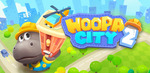 (Android/iOS) Free - Dr. Panda Hoopa City 2 (Was $5.99) @ Google Play/iTunes