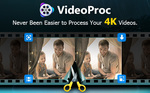 Digiarty Give Away: VideoProg Ver 3.2 (for Windows or Mac OS)