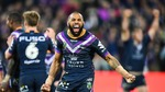 Win The Ultimate Game Day Experience at The Melbourne Storm Vs New Zealand Warriors Game at GMHBA Stadium [VIC]