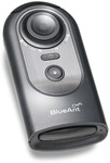 BlueAnt Commute 3 Voice Answer Handsfree Car Kit $79.00 + Post (RRP $149.99) @ Dick Smith / Kogan (Price Beat OW $75.05 + Post)