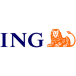 $50 Cash Bonus for New Orange Everyday Youth Accounts ($50 Deposit Required) @ ING (Student Edge Required)