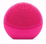 Foreo Luna Play - Fuchsia $19 (was $65) + Free Shipping over $30 @ Shaver shop