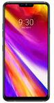 LG G7 ThinQ Grey (Dual SIM 4G/4G) $509.15, Google Pixel 2 XL $646 + Delivery (Free with eBay Plus) @ Sydney Mobiles eBay