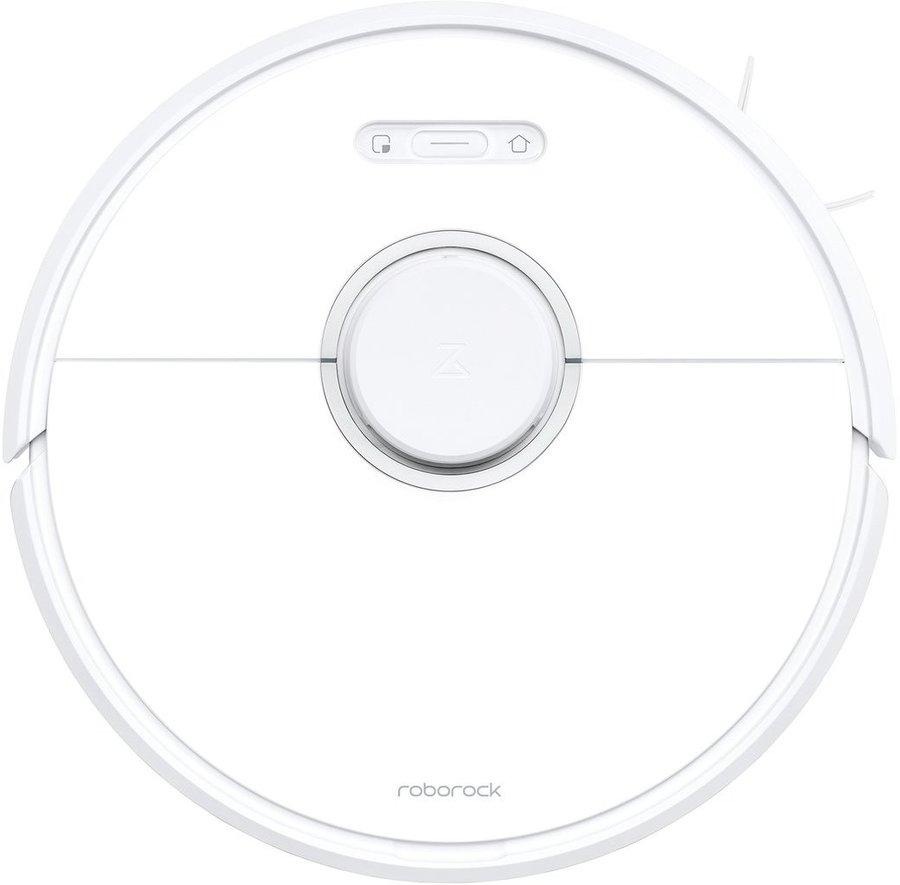 Pre-Order] Xiaomi Roborock S6 Robotic Vacuum $999 + $100