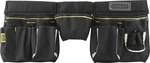 Stanley Tool Apron Belt (1-96-178) $10 (Was $19.98) @ Bunnings