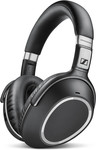 Sennheiser PXC550 Noise Cancelling Wireless Headphones $276.09 + 2000 Qantas Points Delivered @ Qantas Store
