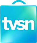 Win Santa's Giant Christmas Stocking of 37 Prizes Worth $10,000 from TVSN