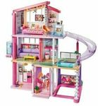 Barbie Dream House 2018 $119.20 Delivered @ Myer eBay