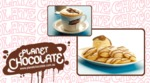 $6.45 for a Serve of Dutch Pancakes with Coffee. Save More Than 50% off The Bill! (VIC ONLY)
