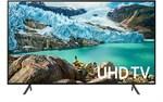 "Samsung Series 7 43"" RU7100 4K UHD TV $494.10 + Delivery @ David Jones"
