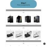 Win a Custom PC from Lian Li