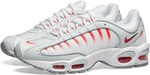Nike Air Max Tailwind $149 AUD (Was $229) + $19.95 Delivery + Customs Duty @ End Clothing