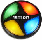 Hasbro Simon Micro $7.5 + Shipping ($0 with Prime / $39 spend) @ Amazon AU