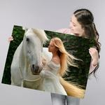 75% off All HD Printed Photographic Lustre Posters from $3.34 for an A2 Print @ Easy Print and Sign Co