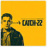 Apple TV/iTunes AU: Catch 22 $5, Hobbs and Shaw, Far from Home, Downton Abbey, John Wick 3 $10ea, Sopranos Complete $60 + More