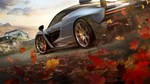 [XB1, PC] Forza Horizon 4 Ultimate Add-Ons Bundle - $34.97 @ Microsoft (Requires Base Game, Free on Game Pass)