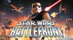 [PC] Steam - Star Wars: Battlefront (Classic) - $4.40 AUD - Fanatical