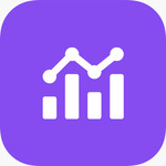 "[iOS] Free: ""Stock Market Simulator Game"" $0 (Was $9.99) @ Apple App Store"