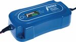 Get a Thunder 4A Battery Charger for $20 When You Spend $100 in Store (2 Days Only) @ Repco