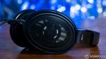 Win a Pair of Massdrop x Sennheiser HD 6XX Headphones Worth $379 from SoundGuys