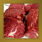 [NSW] Wagyu Beef Fillet 2.8/3kg $170 Free Delivery (within 25km) @ The Meat Emporium