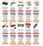 OO.com.au Discount coupons.