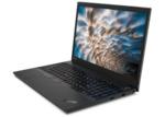 Lenovo ThinkPad E15 (i7-10510U, 16GB Ram, 512GB SSD, RX 640 2GB) $1237.91 @ Lenovo