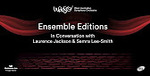 Free: West Australian Symphony Orchestra Online Concerts Ensemble Editions on YouTube
