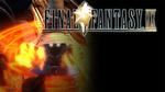 50-58% off FF Universe: FFIX $12.95, FVII $7.41 With Secret Code @ Green Man Gaming