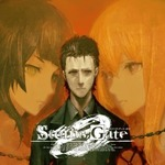 [PS4] SteinsGate 0 $6.19 (was $30.95)/Gonner $4.48 (was $14.95)/The Quiet Man $6.88 (was $22.95) - PS Store