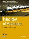 [eBook] 15 Free eBooks (Advances in Science and Math) $0 @ Amazon AU/US