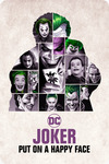 Free - JOKER: Put on a Happy Face Documentary by Warner Bros @ iTunes