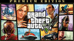 [PC] Grand Theft Auto V Premium Edition $8.99 (after $15 off Coupon) on Epic Store