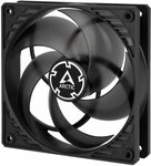ARCTIC P12 PWM - 120 Mm 200-1800 RPM - Black/Black $9.93 + Shipping (Free with Prime & $49 Spend) @ Amazon UK via AU